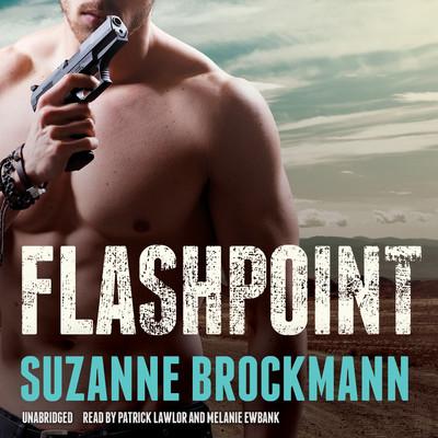 Flashpoint Audio
