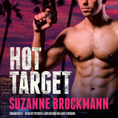 Hot Target Audio