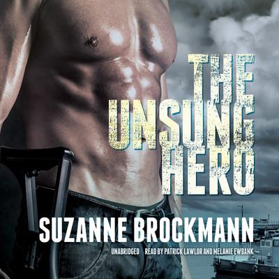 The Unsung Hero Audio