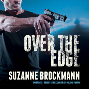 Over The Edge Audio