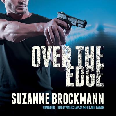 Over The Edge Audio