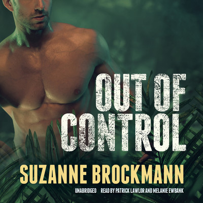 Out of Control Audio
