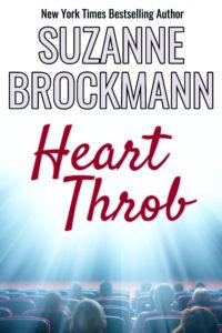 Heart Throb