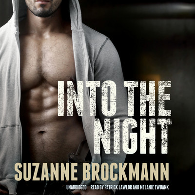 Into The Night Audio