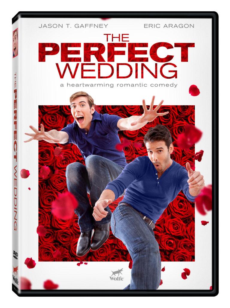TPW 3D_DVD-Perfect-Wedding-2 A