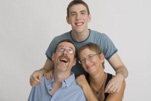 Suz family 2