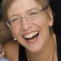 Suz Brockmann