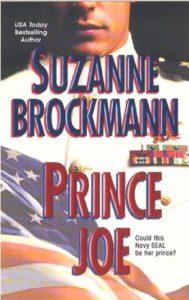Prince Joe Reissue