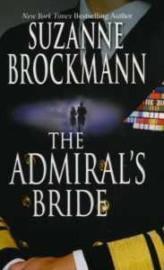 The Admiral's Bride reissue