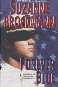 Forever Blue reissue