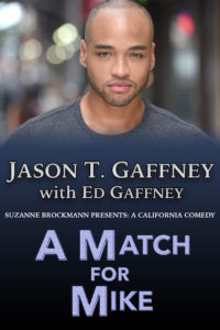 A Match for Mike