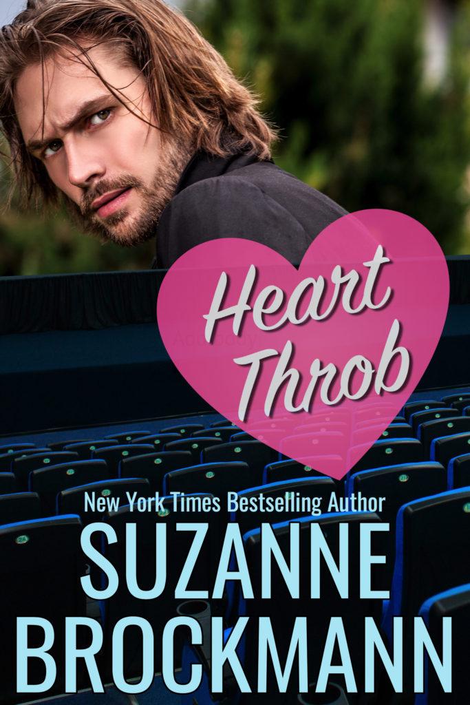 Heart Throb cover