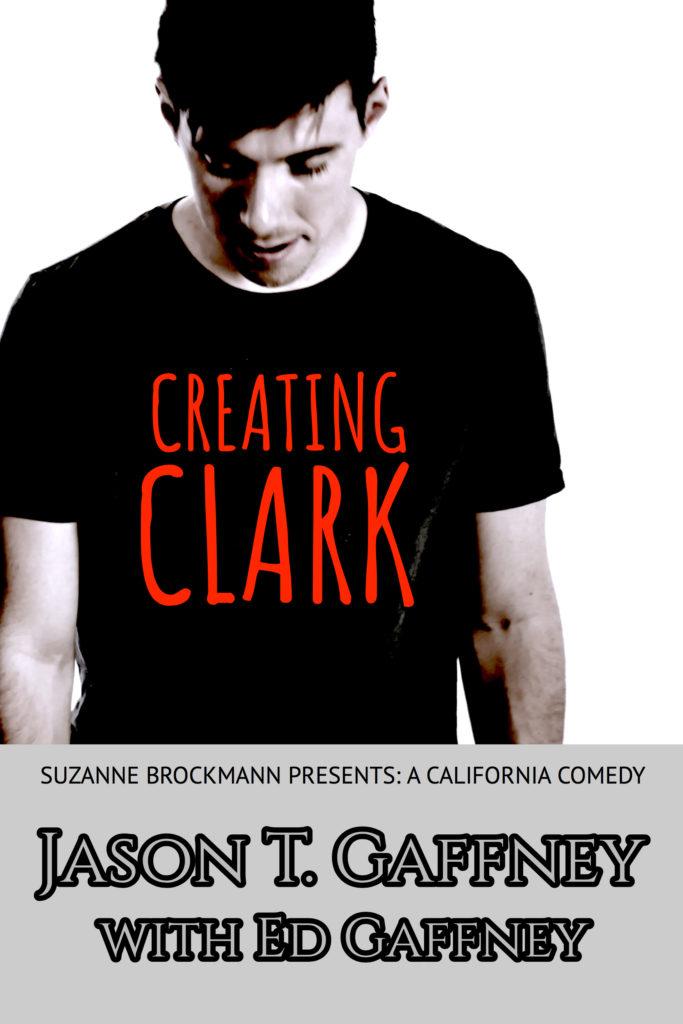 Creating Clark